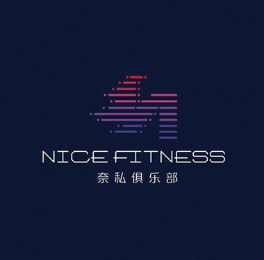 俱乐部logo设计-奈私俱乐部logo设计欣赏