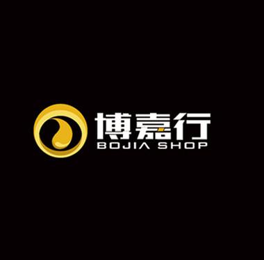 家用电器设计-郑州博嘉行品牌家用电器logo设计。