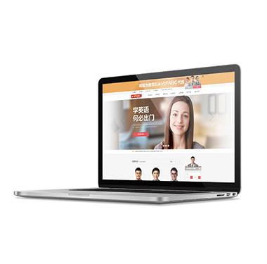 自学网官方网站-VIPABC官方网站