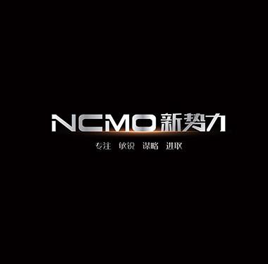 NCMD新势力