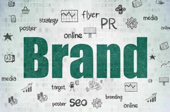 效果营销与品牌营销的区别