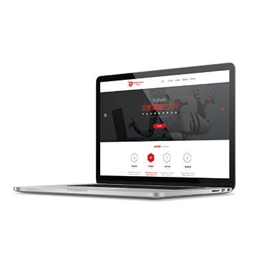 设计公司官方网站-设计研究院网站设计