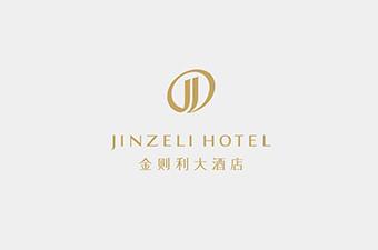 酒店标志设计的核心和方式