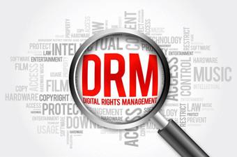 企业标志,图形商标为什么要登记版权?