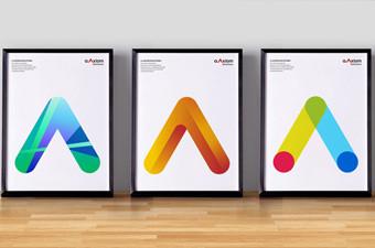 标志设计中的12种风格,你知道多少呢?