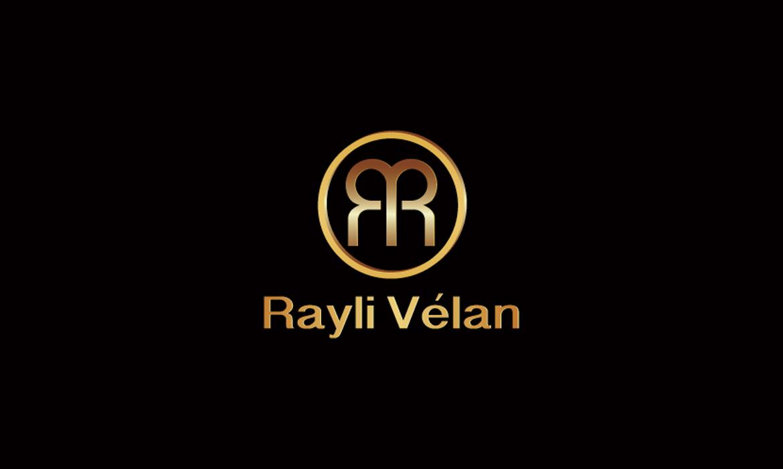瑞丽薇兰化妆品行业设计品牌命名logo设计(图5)