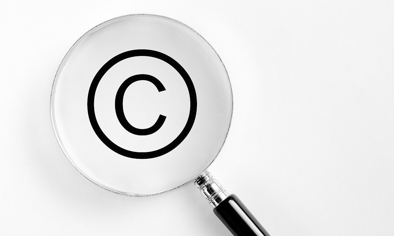 你的LOGO申请了商标,为什么还必须保护版权?(图1)