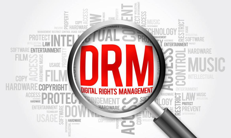 企业标志,图形商标为什么要登记版权?(图1)